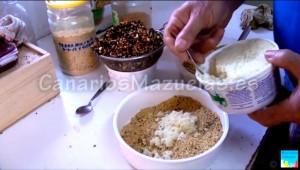 pasta-de-cria-canarios-mazuelas-2013